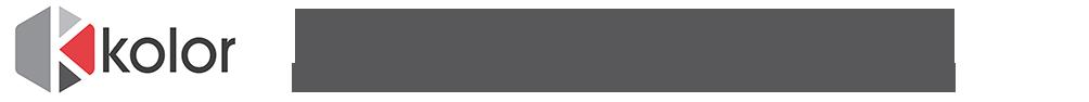 kolor1-logo-szerokie2